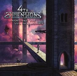 4th Dimensions