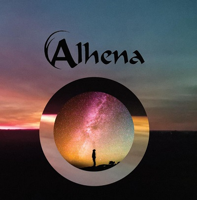 ALHENA - Breaking the Silence