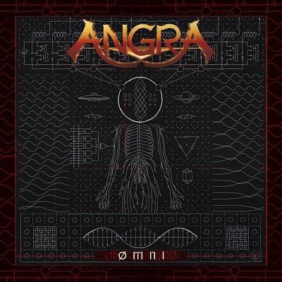 ANGRA - Omni