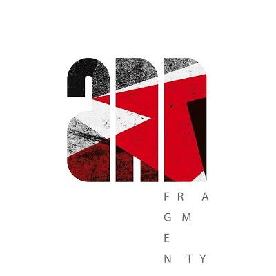 ANN - Fragmenty