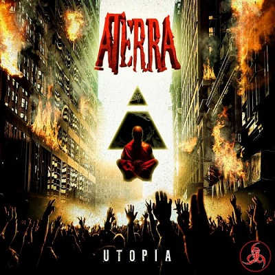 ATERRA - Utopia
