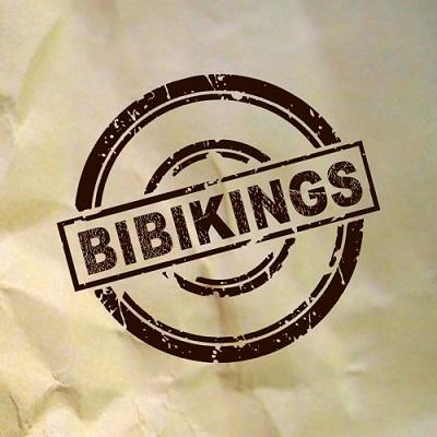 Bibikings - Bibikings