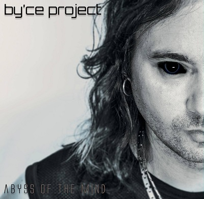 BY'CE PROJECT - Abyss Of The Mind