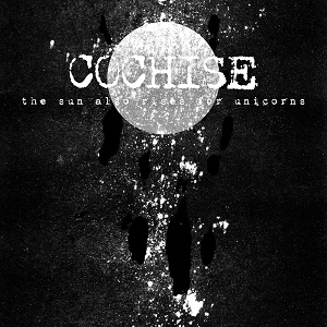 Cohise