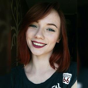 Daria Poliwka