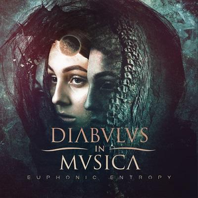DIABULUS IN MUSICA – Euphonic Entropy