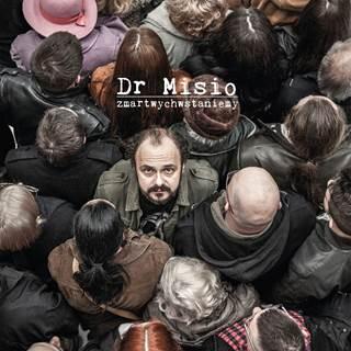 Dr Miso
