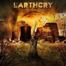 earthcry