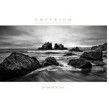 Empyrium