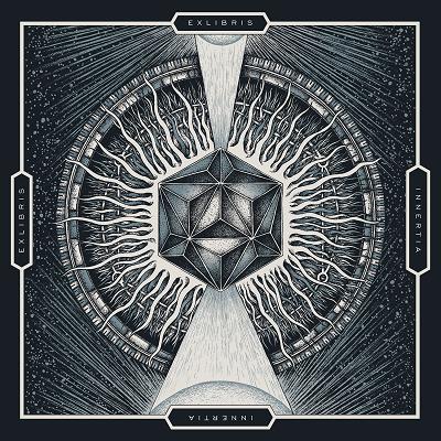 EXLIBRIS - Innertia