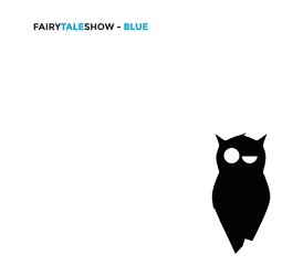 Fairy Tale Show - 2015 - Blue