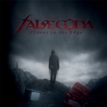False Coda - 2014 - Closer to the edge