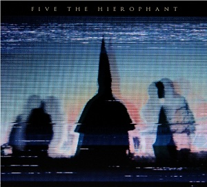Five Hierophant