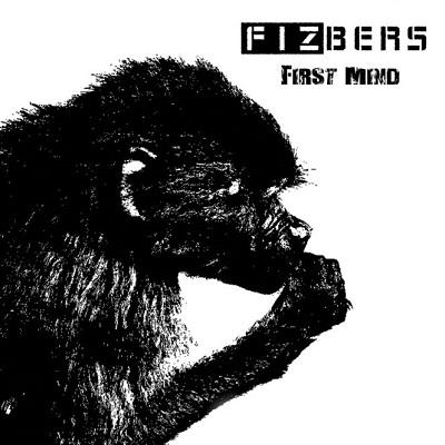 FIZBERS - First Mind