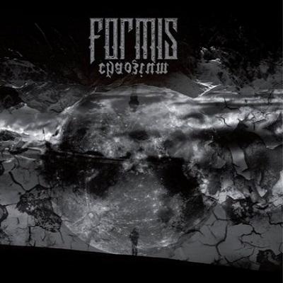 FORMIS - Chaozium