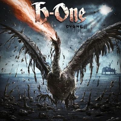 H-ONE - Cygne II