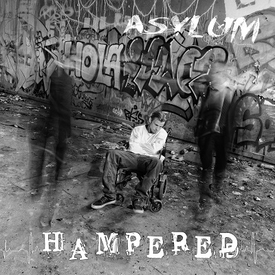 HAMPERED - Asylum