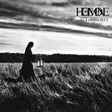 Hegemone - Luminosity