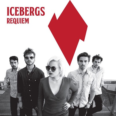 ICEBERGS - Requiem