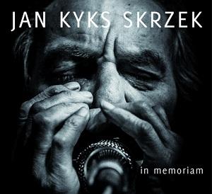 RÓŻNI ARTYŚCI -2015 – IN MEMORIAM