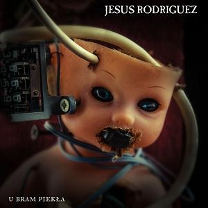 Jesus Rodriguez - U bram piekła