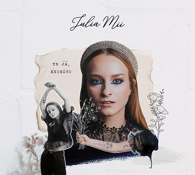 JULIA MII