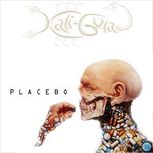 Kali-Gula - 2016 - Placebo