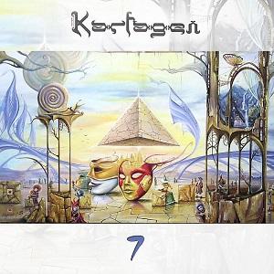 Karfagen 7