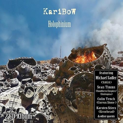 karibow