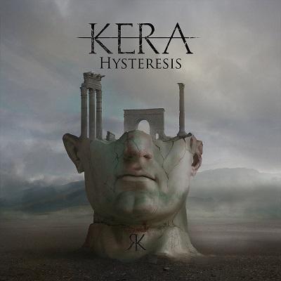 KERA - Hysteresis