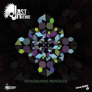 Last Avenue - Integration Protocol