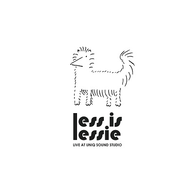 LESS IS LESSIE