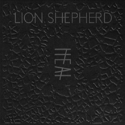 LION SHEPHERD - Heat