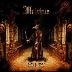 Malchus - 2014 - Dom Zły