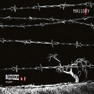 Mallory - 2016 - Sonora R F Part I
