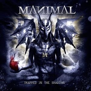 manimal trapped