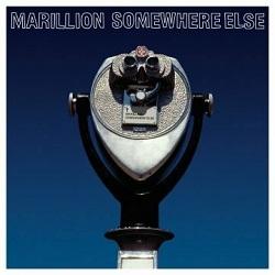 Marillion - Somewhere Else