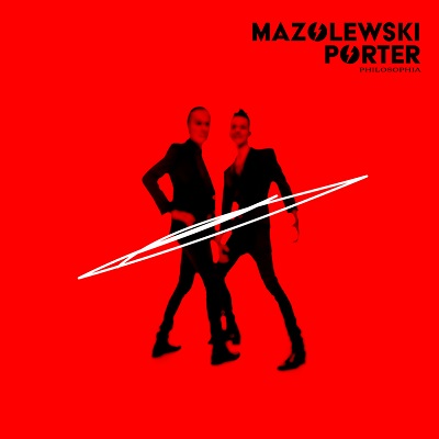 MAZOLEWSKI PORTER  - Philosophia