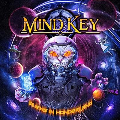 mind key