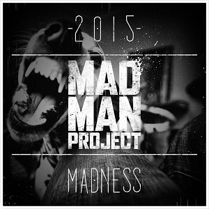 mad man project