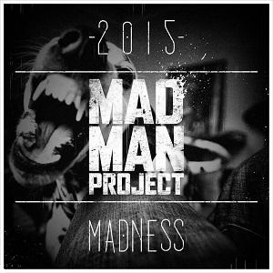 mad man project