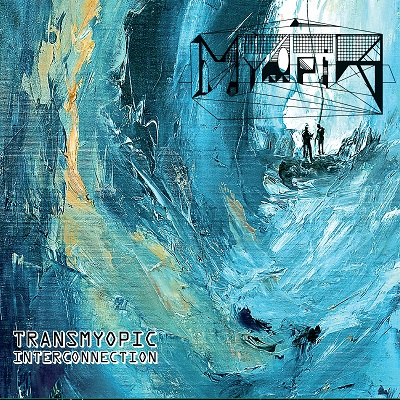 MYOPIA - Transmyopic Interconnection
