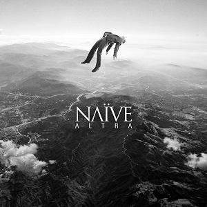 Naive - 2015 - Altra