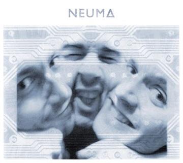 NEUMA – Vol.2