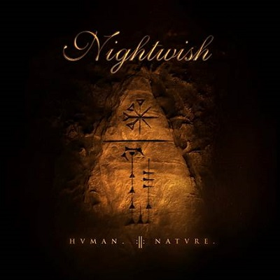 NIGHTWISH - Hvman :||: Natvre