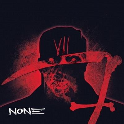 NONE - VII