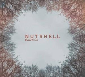 Nutshell - 2015 - Blady Róż