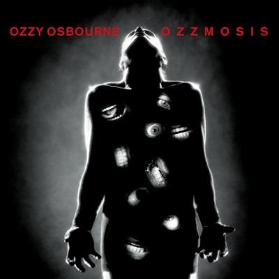 Ozzy'