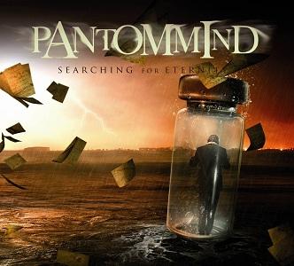 pantommind