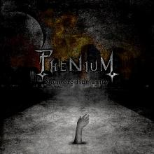 Phenium - No More Humanity